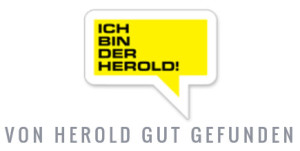 herold-logo