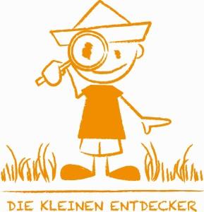 Kopie Entdecker_Logo